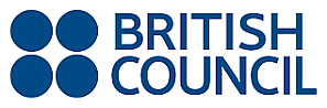 Szkoła Podstawowa Edison - British Council Logo / Primary School Edison - British Council Logo