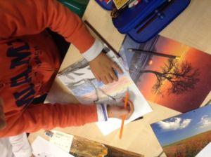 szkola-podstawowa-edison_galeria_autumn-art-lessons_01