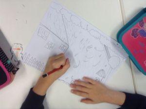 szkola-podstawowa-edison_galeria_autumn-art-lessons_03
