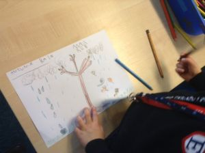 szkola-podstawowa-edison_galeria_autumn-art-lessons_04