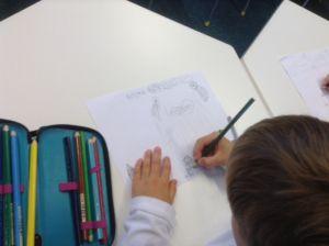 szkola-podstawowa-edison_galeria_autumn-art-lessons_06