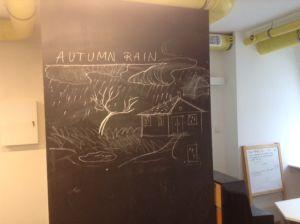 szkola-podstawowa-edison_galeria_autumn-art-lessons_08