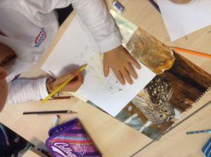 szkola-podstawowa-edison_galeria_autumn-art-lessons_10