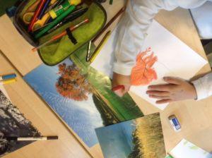 szkola-podstawowa-edison_galeria_autumn-art-lessons_11