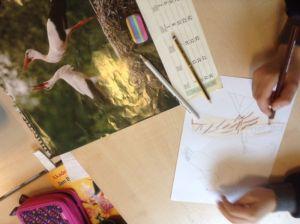 szkola-podstawowa-edison_galeria_autumn-art-lessons_13