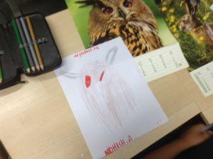 szkola-podstawowa-edison_galeria_autumn-art-lessons_14