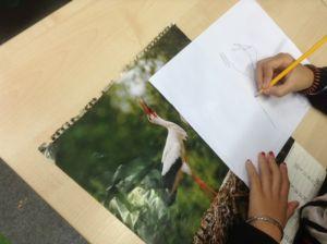 szkola-podstawowa-edison_galeria_autumn-art-lessons_17