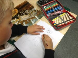szkola-podstawowa-edison_galeria_autumn-art-lessons_19