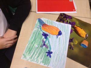 szkola-podstawowa-edison_galeria_autumn-art-lessons_22
