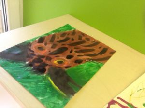 szkola-podstawowa-edison_galeria_autumn-art-lessons_23